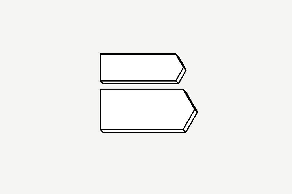 Branche-3.jpg