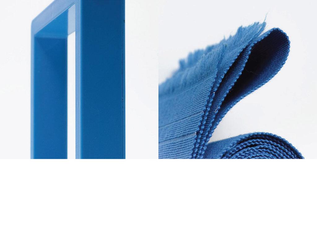 BLUE-3.jpg