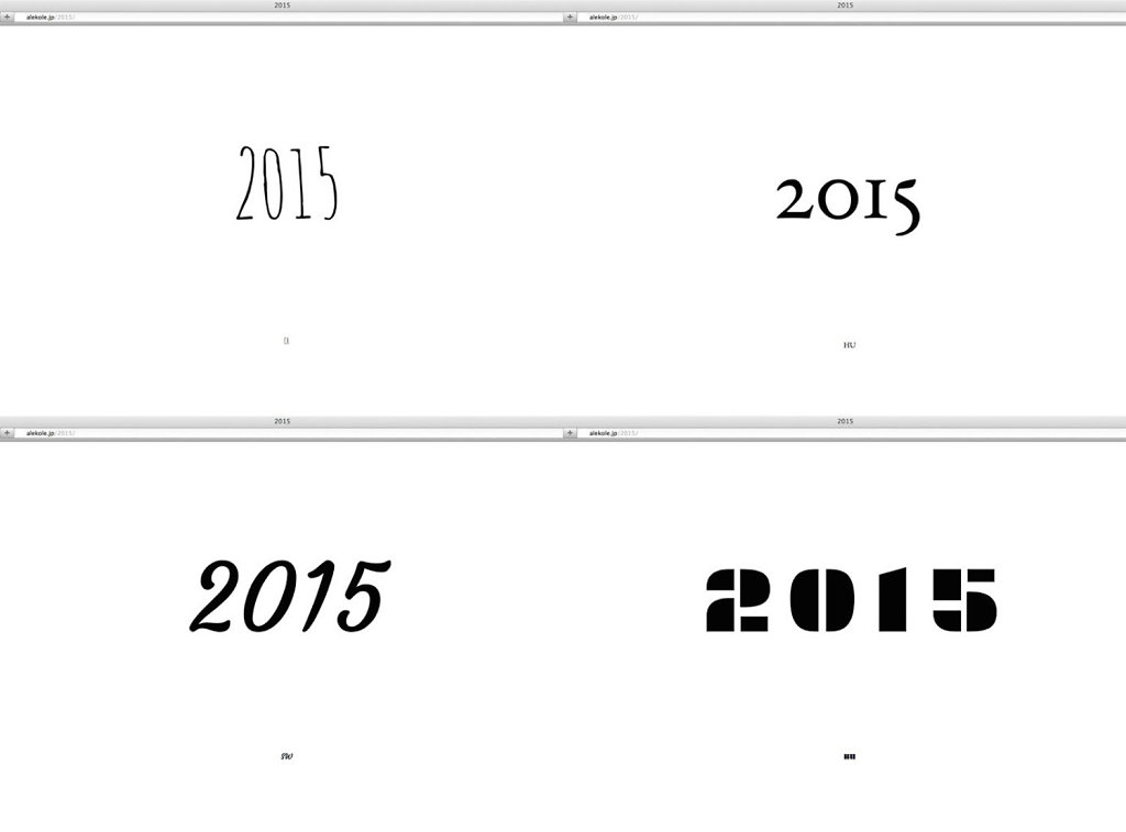 2015-44.jpg
