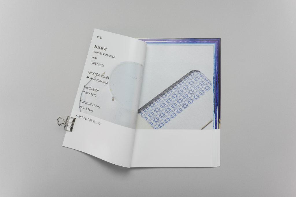 bluebook2.jpg