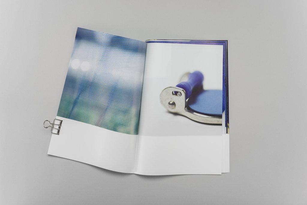 bluebook4.jpg
