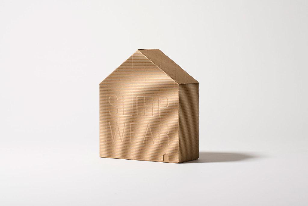 SLEEP-WEAR-1.jpg