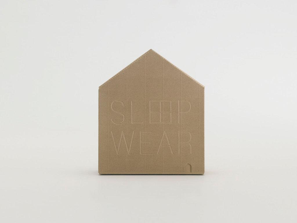 SLEEP-WEAR-2.jpg