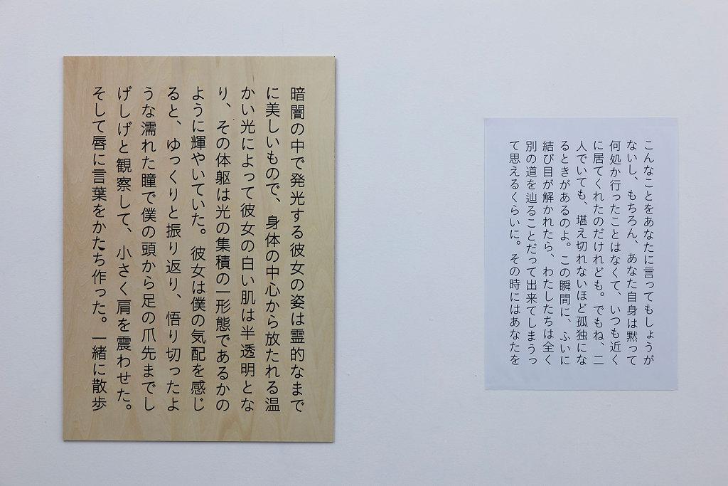 ARATA-SASAKI-NOVEL-11.jpg