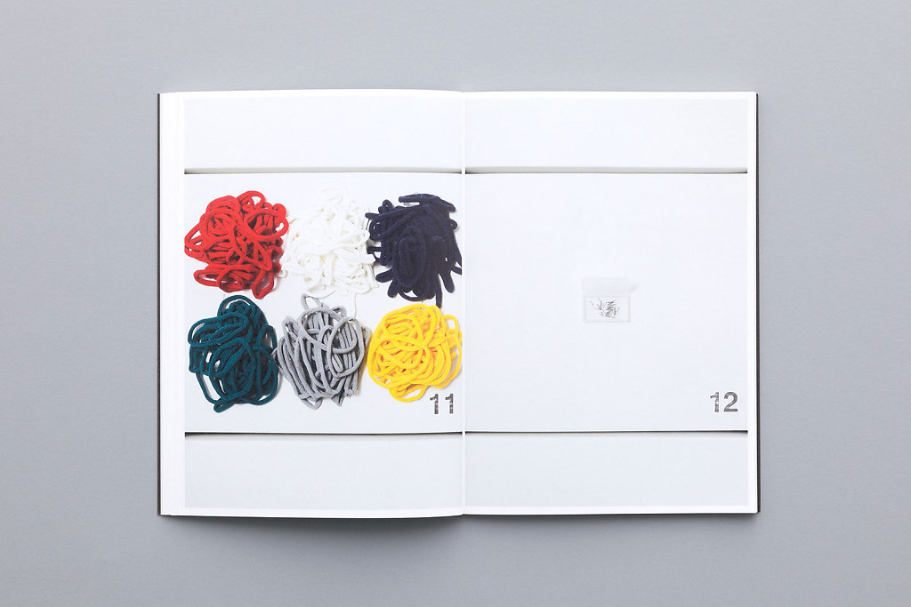 STOCK-BOOK-12.jpg