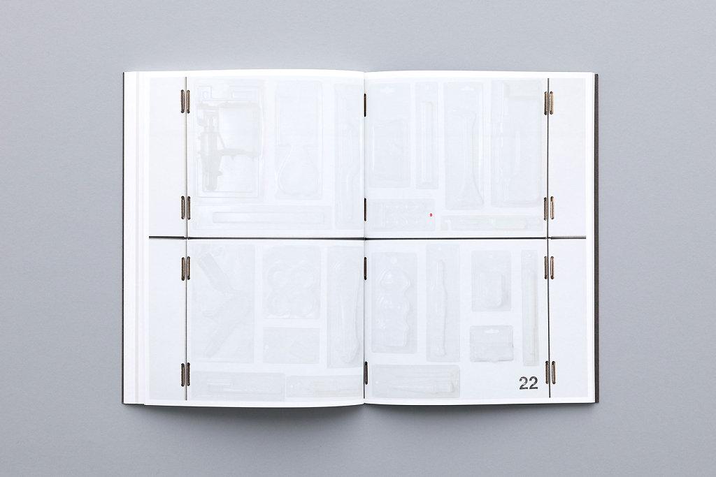 STOCK-BOOK-16.jpg