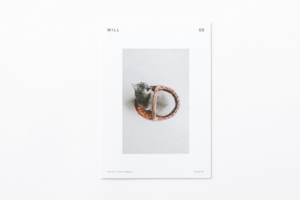 MILL-Magazine.jpg
