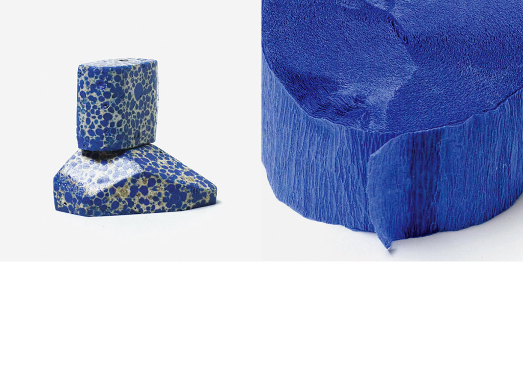 BLUE-5.jpg