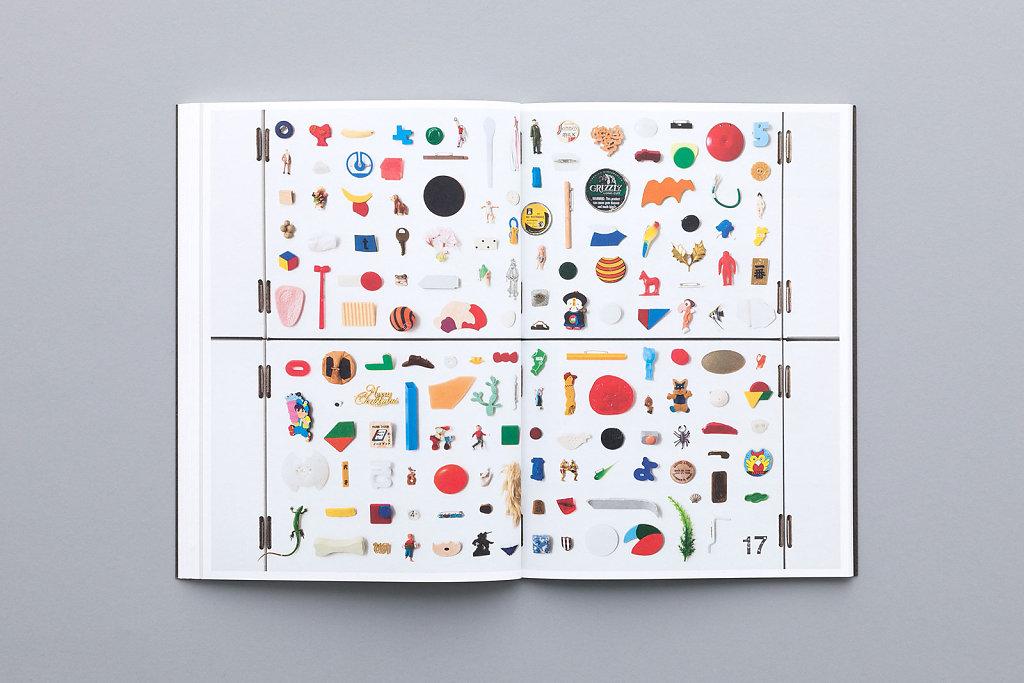 STOCK-BOOK-15.jpg