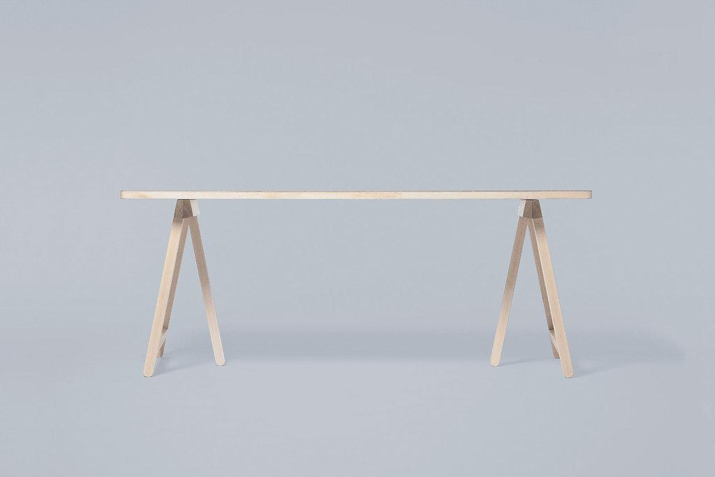 aiiima-table-01.jpg