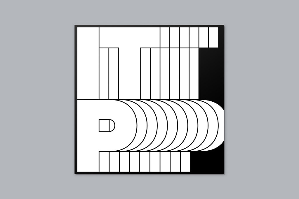 ITP-EP-VOL2-1.jpg