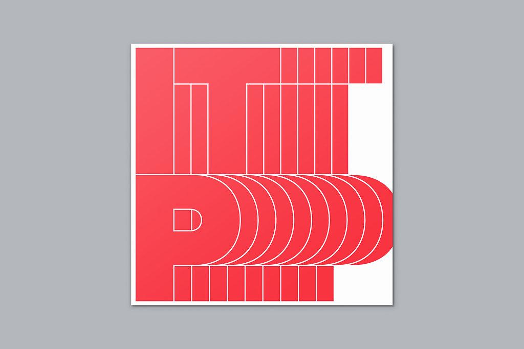 ITP-EP-VOL1-1.jpg